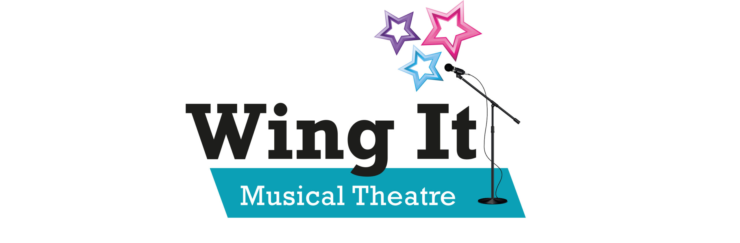 Wing It Musical Theatre
